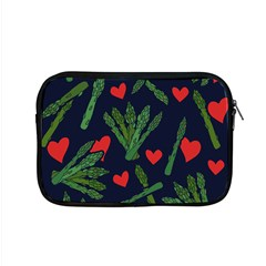 Asparagus Lover Apple Macbook Pro 15  Zipper Case