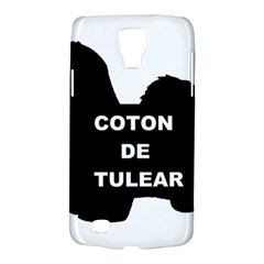 Coton De Tulear Name Silo Galaxy S4 Active