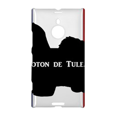 Coton De Tulear Silo Name France Flag Nokia Lumia 1520
