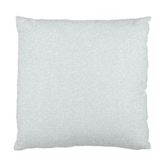 Word Search Containing Animal Related Words Standard Cushion Case (two Sides)