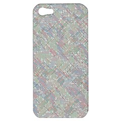Solved Word Search Apple Iphone 5 Hardshell Case