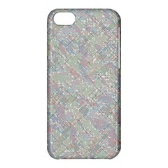 Solved Word Search Apple Iphone 5c Hardshell Case