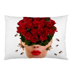 Beautiful Life Pillow Case