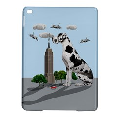 Great Dane Ipad Air 2 Hardshell Cases