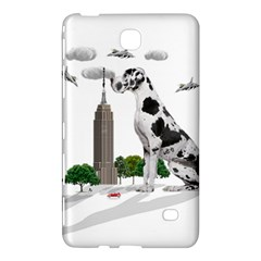 Great Dane Samsung Galaxy Tab 4 (8 ) Hardshell Case