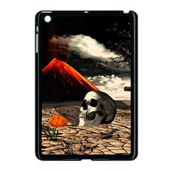 Optimism Apple Ipad Mini Case (black)