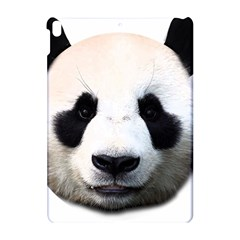 Panda Face Apple Ipad Pro 10 5   Hardshell Case