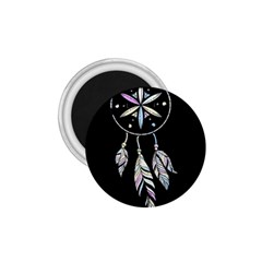 Dreamcatcher  1 75  Magnets