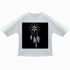 Dreamcatcher  Infant/toddler T Shirts