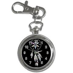 Dreamcatcher  Key Chain Watches