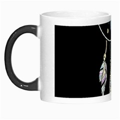 Dreamcatcher  Morph Mugs