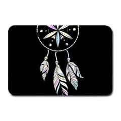 Dreamcatcher  Plate Mats