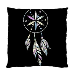 Dreamcatcher  Standard Cushion Case (two Sides)