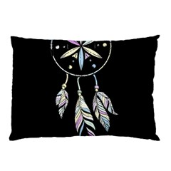 Dreamcatcher  Pillow Case