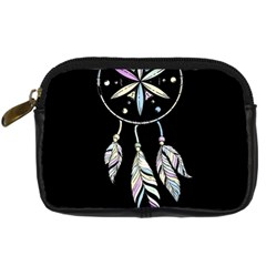 Dreamcatcher  Digital Camera Cases