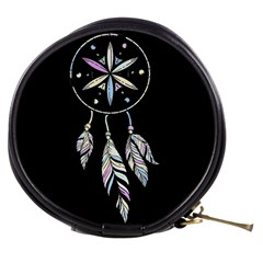 Dreamcatcher  Mini Makeup Bags