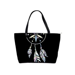 Dreamcatcher  Shoulder Handbags