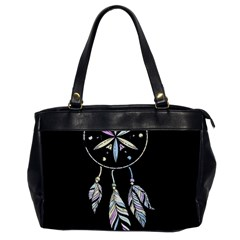 Dreamcatcher  Office Handbags