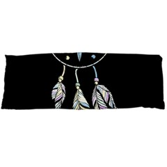 Dreamcatcher  Body Pillow Case Dakimakura (two Sides)