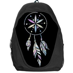 Dreamcatcher  Backpack Bag