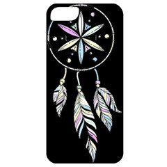 Dreamcatcher  Apple Iphone 5 Classic Hardshell Case
