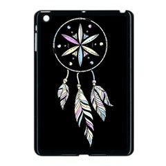 Dreamcatcher  Apple Ipad Mini Case (black)