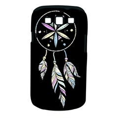 Dreamcatcher  Samsung Galaxy S Iii Classic Hardshell Case (pc+silicone)