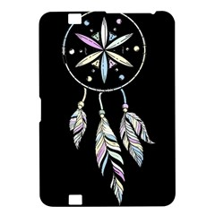 Dreamcatcher  Kindle Fire Hd 8 9