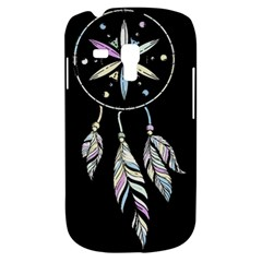 Dreamcatcher  Galaxy S3 Mini
