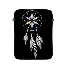 Dreamcatcher  Apple Ipad 2/3/4 Protective Soft Cases