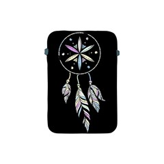 Dreamcatcher  Apple Ipad Mini Protective Soft Cases