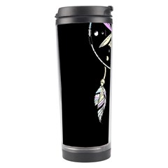Dreamcatcher  Travel Tumbler