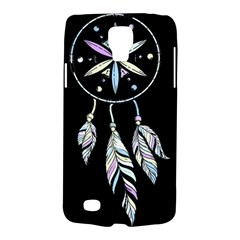 Dreamcatcher  Galaxy S4 Active
