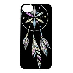 Dreamcatcher  Apple Iphone 5s/ Se Hardshell Case