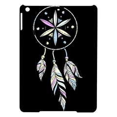 Dreamcatcher  Ipad Air Hardshell Cases
