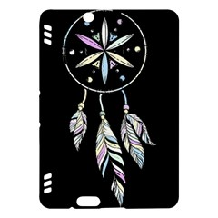 Dreamcatcher  Kindle Fire Hdx Hardshell Case