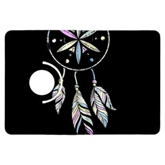 Dreamcatcher  Kindle Fire Hdx Flip 360 Case