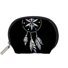 Dreamcatcher  Accessory Pouches (small)