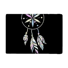 Dreamcatcher  Ipad Mini 2 Flip Cases
