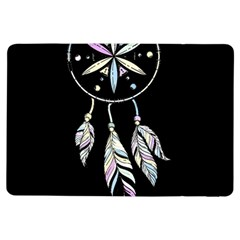 Dreamcatcher  Ipad Air Flip
