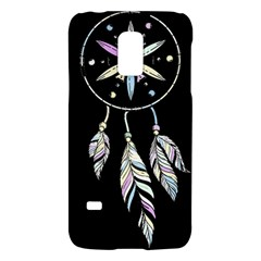 Dreamcatcher  Galaxy S5 Mini