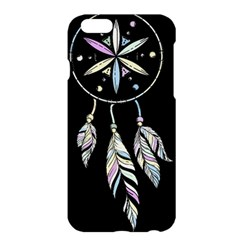 Dreamcatcher  Apple Iphone 6 Plus/6s Plus Hardshell Case