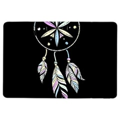 Dreamcatcher  Ipad Air 2 Flip