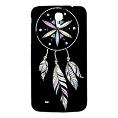 Dreamcatcher  Samsung Galaxy Mega I9200 Hardshell Back Case