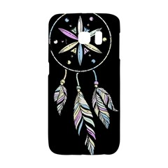 Dreamcatcher  Galaxy S6 Edge
