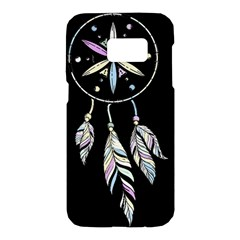 Dreamcatcher  Samsung Galaxy S7 Hardshell Case