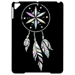 Dreamcatcher  Apple Ipad Pro 9 7   Hardshell Case
