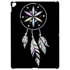 Dreamcatcher  Apple Ipad Pro 12 9   Hardshell Case