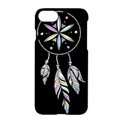 Dreamcatcher  Apple Iphone 7 Hardshell Case