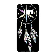 Dreamcatcher  Samsung Galaxy S8 Hardshell Case